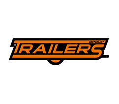 trailers group